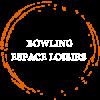 Bowling Espace Loisirs à Roanne / Riorges